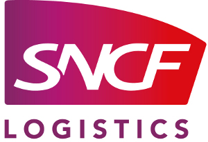 [Translate to German:] SNCF Logo